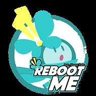 Website Icons_RebootMe.png