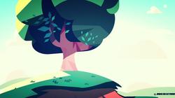 The Tree (Crystal Beach) LARGE_edited
