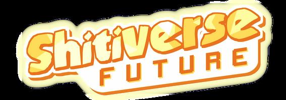 Shitiverse Future Logo.png