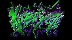 KittenSneeze Logo 2020_V1
