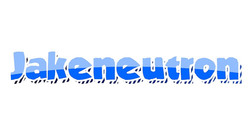 Jakeneutron Logo 2016-17