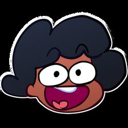 Emoji_Faces_Part10005