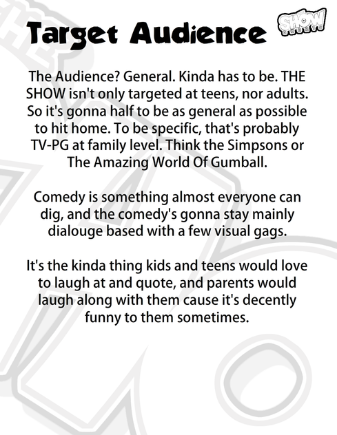 THE SHOW pitch bible0007.png