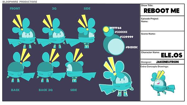 EleOS Character Sheet.png
