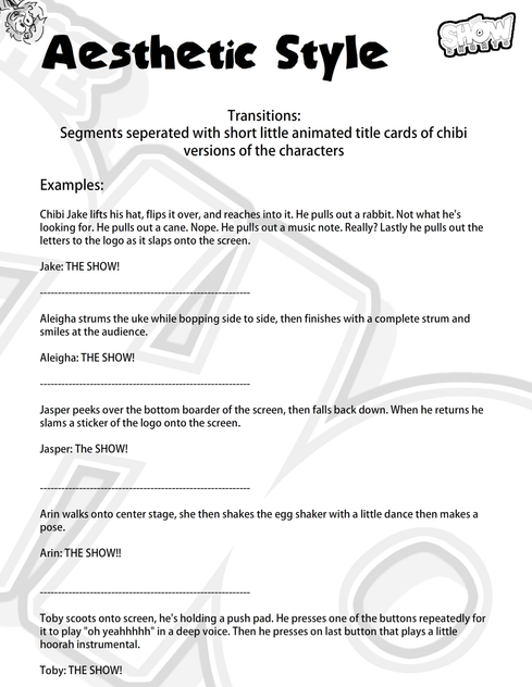 THE SHOW pitch bible0004.png
