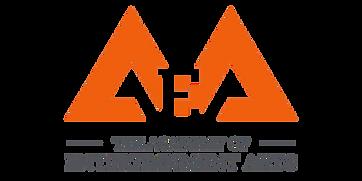 AEA_Logo_transparent.png