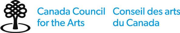 conseil des arts canada logo.jpg