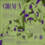 GIRAFA-41-INSTA.jpg