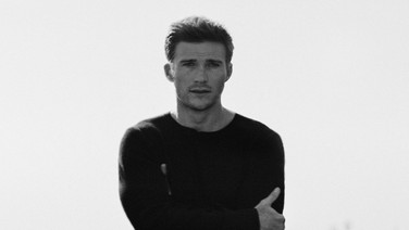 ScottEastwood11.jpg