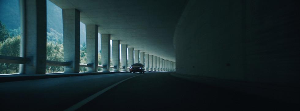 POSTER_Mazda_Tunnel.JPG