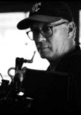 Peter D.jpeg