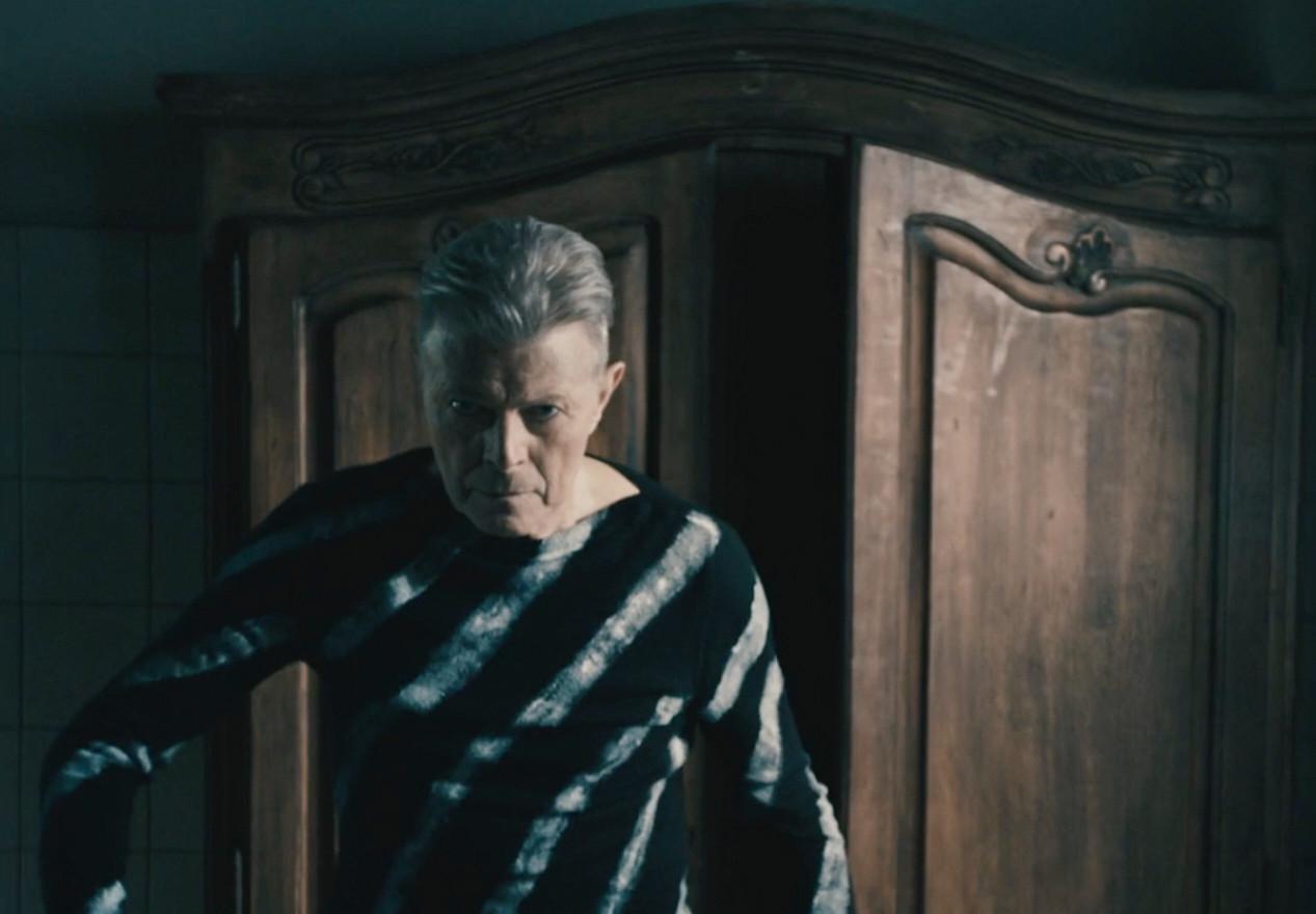 Bowie Ny 2018-01-08 kl. 21.31.5200320180