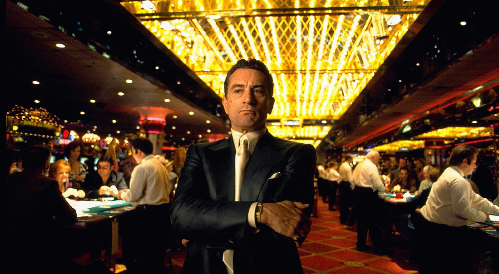 Casino-1995-Robert-De-Niro-as-Sam-Ace-Ro