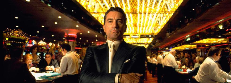 Casino-1995-Robert-De-Niro-as-Sam-Ace-Ro