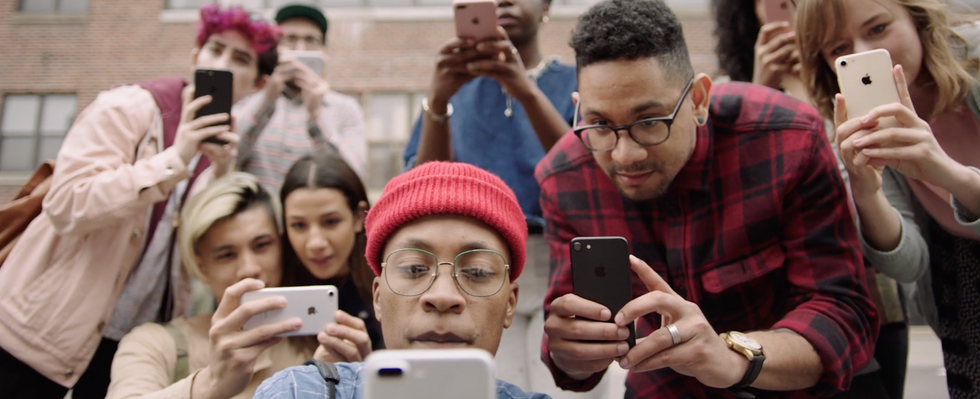 apple commercial.png