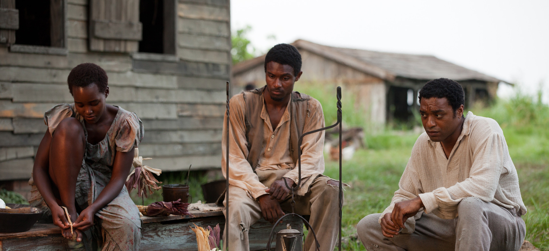 12-years-a-slave-chiwetel-ejiofor-lupita