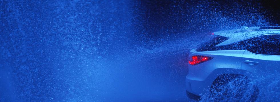 Lexus_Water_Splash.png