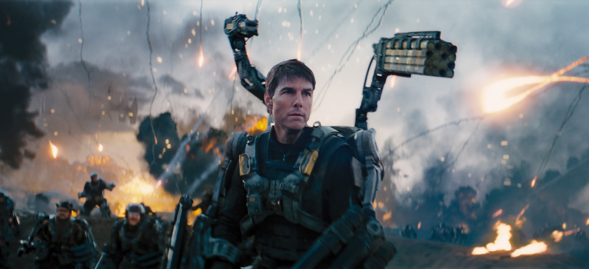 5-reasons-why-edge-of-tomorrow-is-awesom