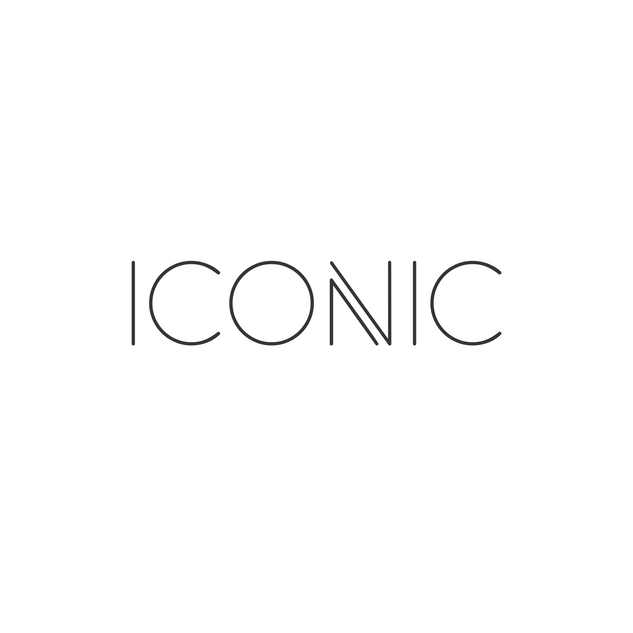 iconic logo transparent.png