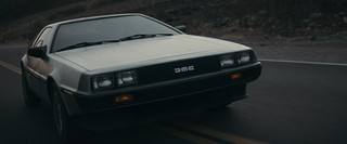 Delorean2.jpg