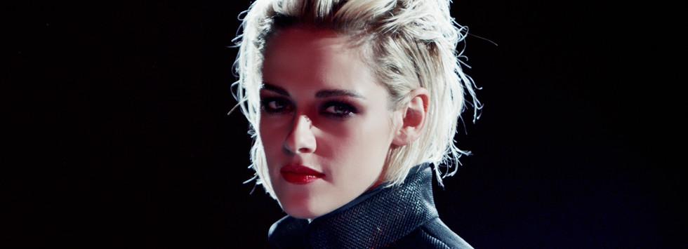 Chanel Kristen DW021.jpg