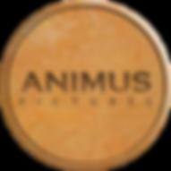 Animus IM Warm.png