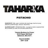 Pistachio_20_labels_.jpg