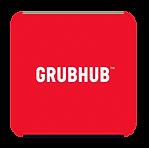 grubhub-icon.png