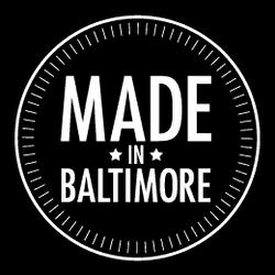 Made-In-Baltimore-logo (1)