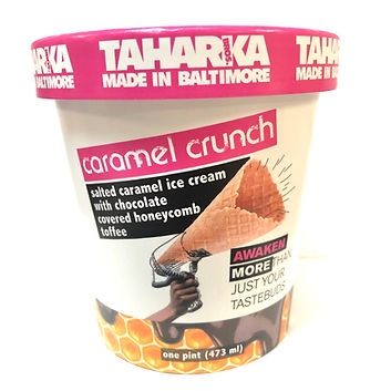 Caramel Crunch.jpeg
