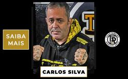 PROFESSORES SITE carlos