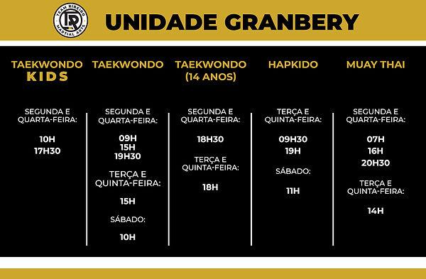 horarios GRANBERY.jpg