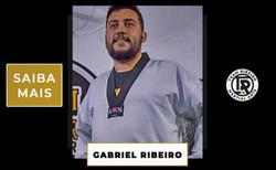 PROFESSORES SITE gabriel