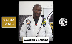 PROFESSORES SITE WAGAO