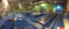 4-6-16 Lebanon Gym Panorama.jpeg