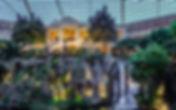 Opryland Inside1.jpg