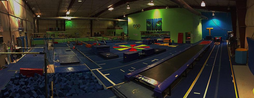 Lebanon Gym Panorama for Web_edited_edited.jpg