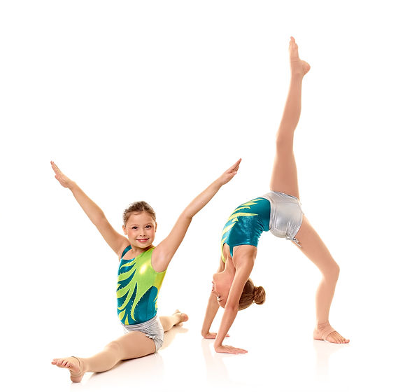Gymnast-2.jpg