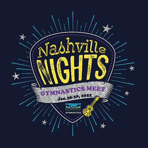 2022 Nashville Nights Logo_Blue Background_PNG.png