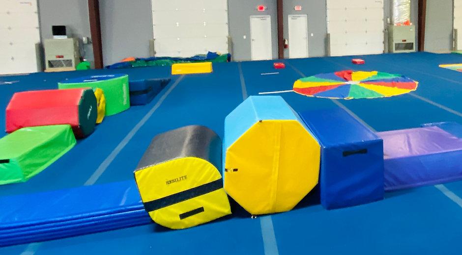 Preschool Open Gym.jpeg