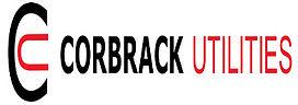 Corebrack-Logo.JPG