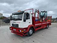 Corbrack-utilities-truck.jpg