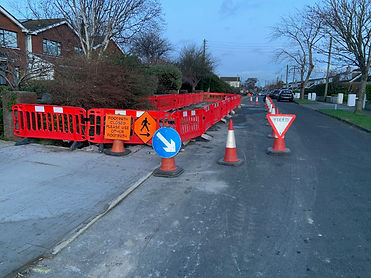 Sewer-Connection-Churchtown1.jpg
