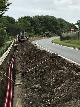 Excavation-Naul-Road-3.JPG