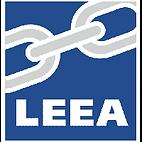 LEEA.png