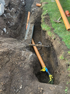 Sewer-Connection-Churchtown-3.jpg