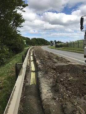 Excavation-Naul-Road-6.JPG