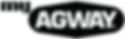 myAgway_Black-228px.png
