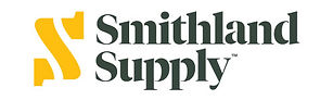 Smithland Supply