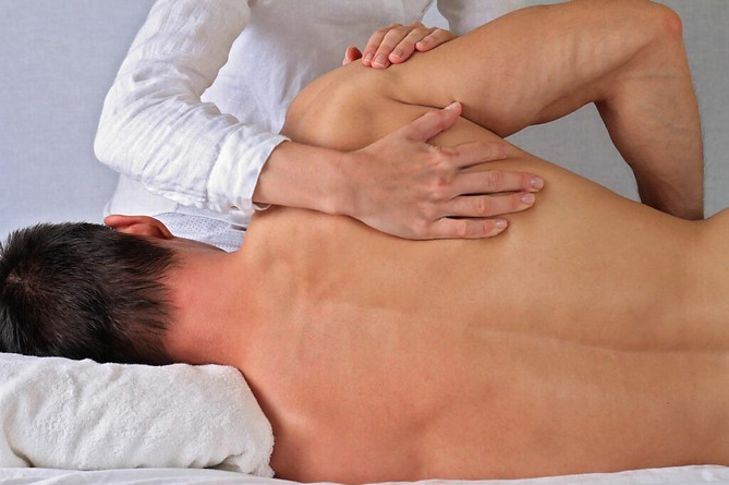 Medical massage.jpeg